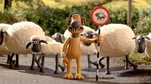 Shaun le mouton illus2