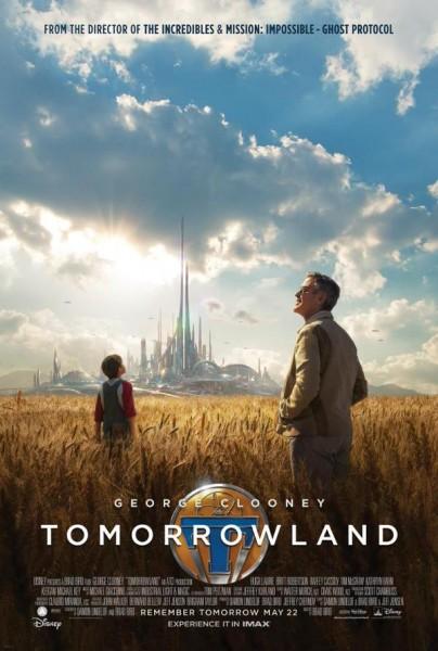 Tomorrowland-150310
