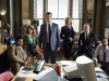 battle-creek-cop-show-ordinaire-mais-avec-du-potentiel-une