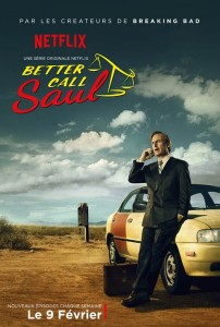 better-call-saul-affiche