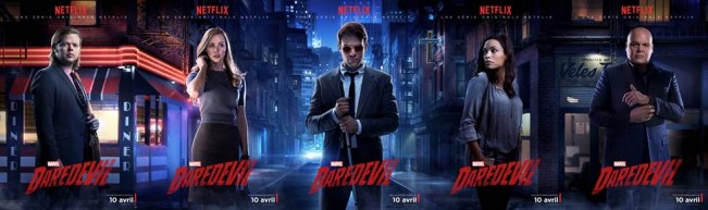 daredevil-affiches-personnages-une