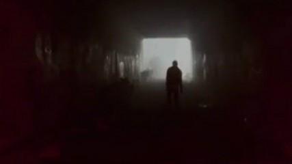 fear-the-walking-dead-premier-teaser-une