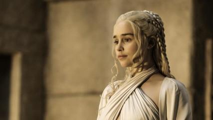 game-of-thrones-saison-5-daenerys-va-briser-la-roue-des-puissants-promo-une