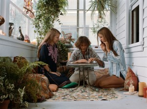 inherent-vice-cinema-hallucine-drugs