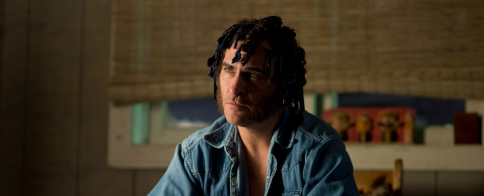 inherent-vice-cinema-hallucine-une