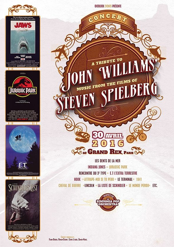 john-williams-philarmonic-le-concert-hommage-au-grand-rex-en-2016-affiche-2