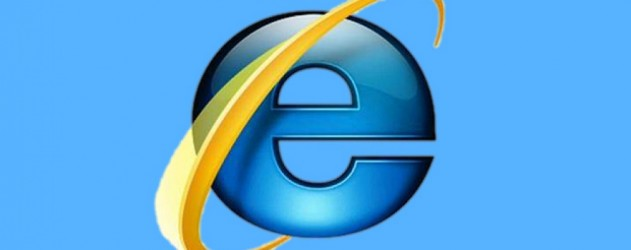 la-mort-de-internet-explorer-imminente-une