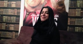marjane satrapi une brainterview the voices