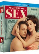 masters-of-sex-saison-2-edition-blu-ray-sans-bonus-mais-bonne-serie-cover