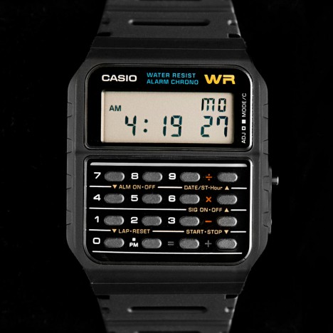 montre-casio-calculatrice-style-walter-white-breaking-bad