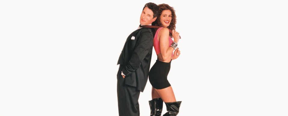 pretty woman 25 ans image une