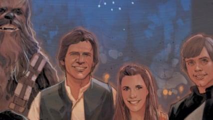 star-wars-7-la-une-du-comics-revelee-une