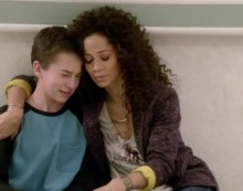 the-fosters-saison-2-famille-decomposee-spoilers-une