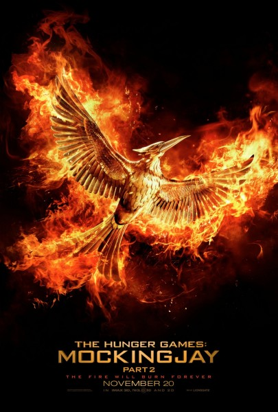 the-hunger-games-mockingjay-part-2-teaser-poster