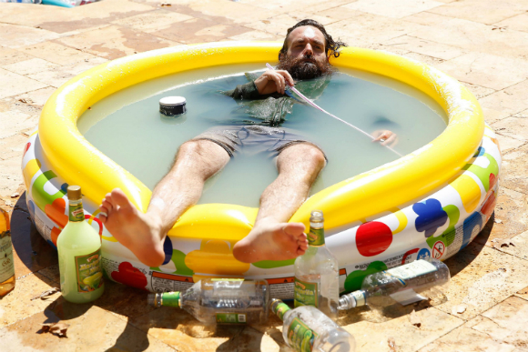 the-last-man-on-earth-fausse-bonne-idee-spoilers-center-1