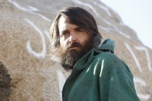 the-last-man-on-earth-fausse-bonne-idee-spoilers-droite-bas