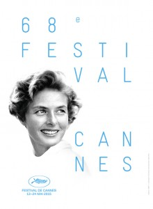 affiche-cannes-2015