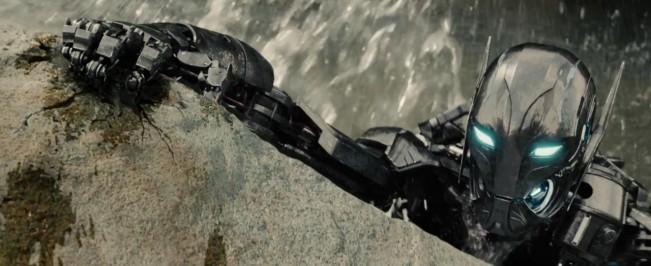 Avengers L'Ere d'Ultron illus2