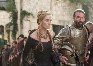 Game-of-Thrones-Season-5-Cersei-Lannister-and-Meryn-Trant
