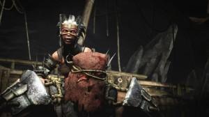 Mortal Kombat X illus3