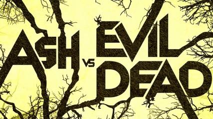 ash-vs-evil-dead-le-premier-teaser-une