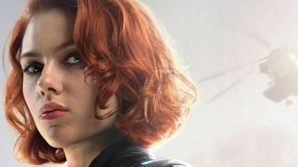 avengers-2-lere-dultron-promo-sur-black-widow-une