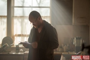 Avengers 2 : l'ère D'Ultron : Nouvelles photos