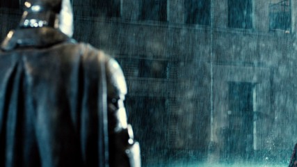 batman-v-superman-dawn-of-justice-la-bande-annonce-une
