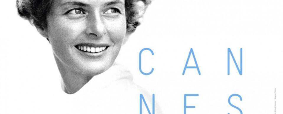 cannes-2015-nouveaux-films-annonces-une
