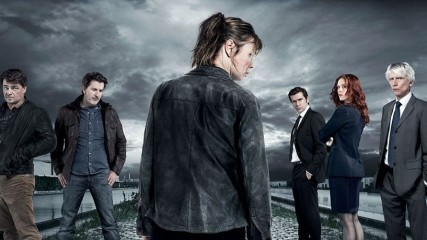 engrenages-showtime-adapte-la-serie-francaise-une
