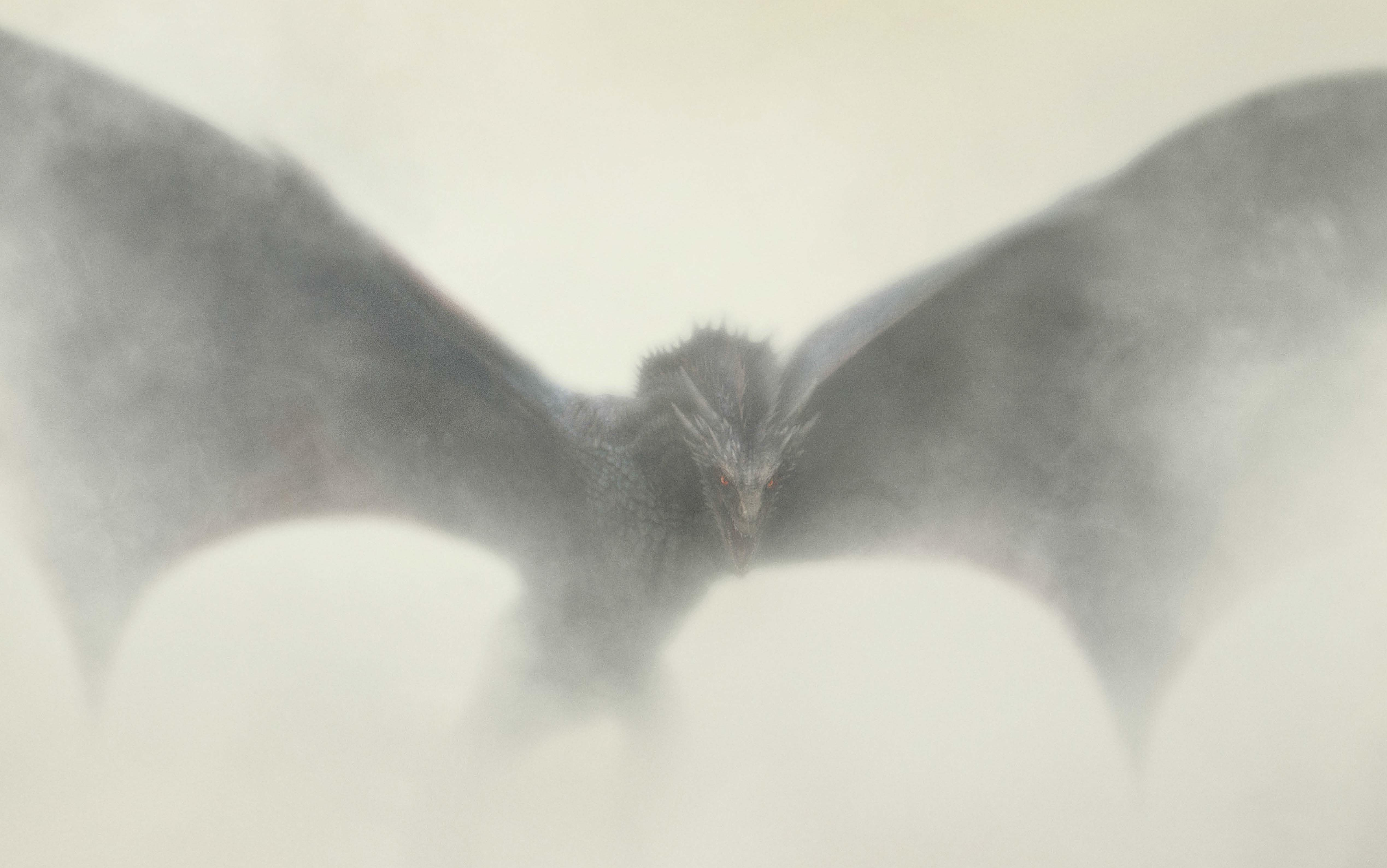 game of thrones season 5 dragons spoilers for the young