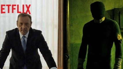 netflix-originals-daredevil-rencontre-frank-underwood