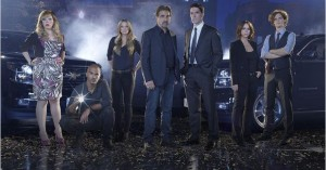 premieres-images-spin-off-criminal-minds-esprits-criminels-essentiel-series-11-640x336