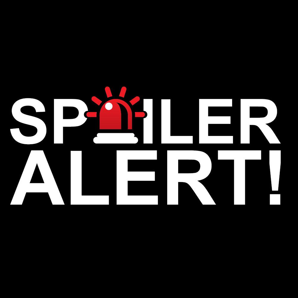 Dexter de retour : une nouvelle saison de 10 épisodes en 2021 !