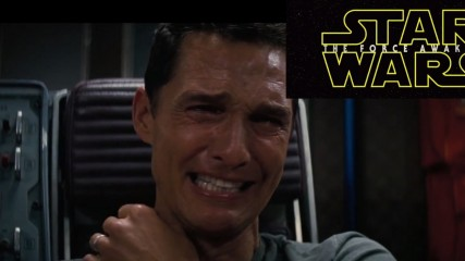star-wars-7-le-reveil-de-la-force-reaction-de-matthew-mcconaughey-parodie-une