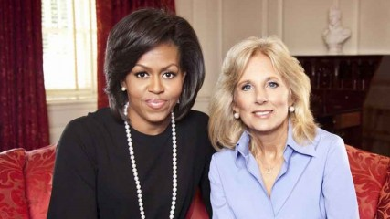 the-night-shift-saison-2-michelle-obama-et-jill-biden-en-guests-une