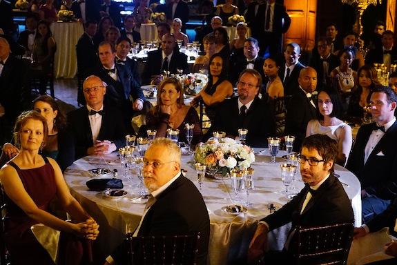 MICHAEL CONNELLY, TERRI EDDA MILLER (EXECUTIVE PRODUCER), ANDREW MARLOWE (EXECUTIVE PRODUCER)