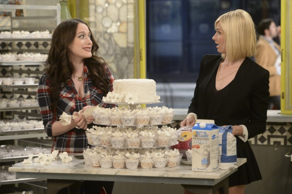 2-broke-girls-saison-4-finale-une