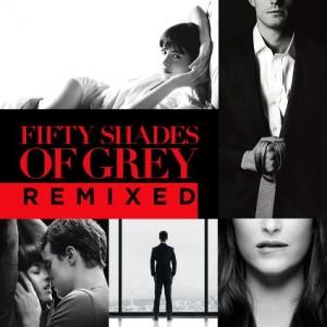 50-nuances-de-grey-lalbum-remix-couv