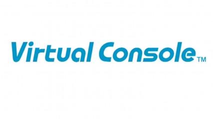 Console virtuelle wii u une