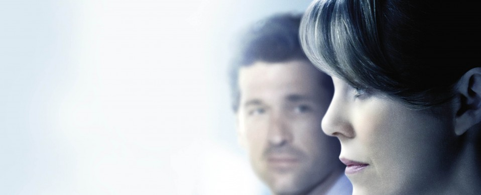 Grey's Anatomy saison 11 critique brain damaged final