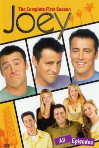 Joey-TV-Series