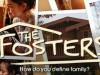 The Fosters saison 3 -première promo-une