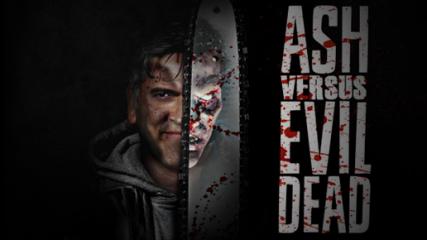 ash-vs-evil-dead-header