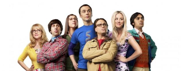 big bang theory serie plus regarde de l annee 2014 2015