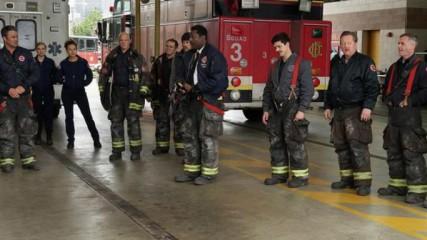 chicago-fire-saison-3-le-clash-des-pompiers-une