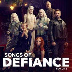 defiance-300x300