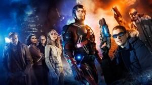 legends-of-tomorrow-trailer-image-et-details-du-spin-off-flasharrow-image