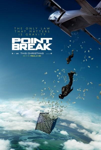 point-break-affiche