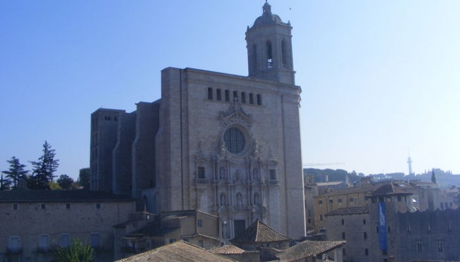 santa_maria_cathedrale gerone game of thrones